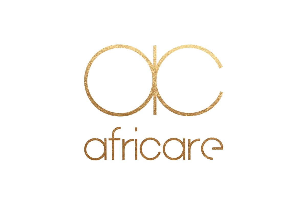 logo2_afri