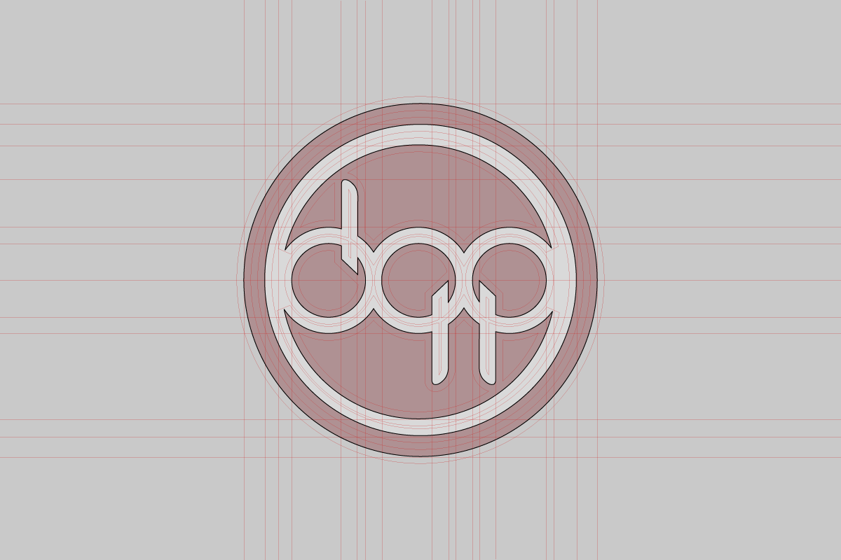 outline_dgp