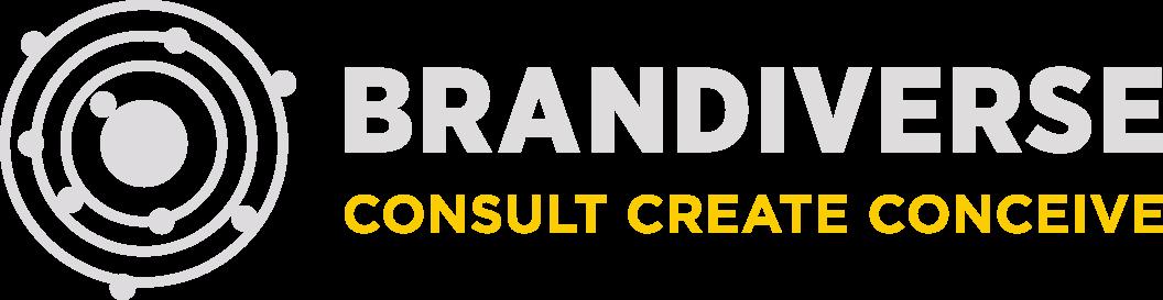 Brandiverse