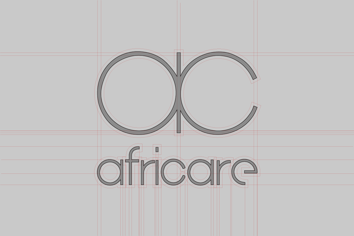 Africare-01