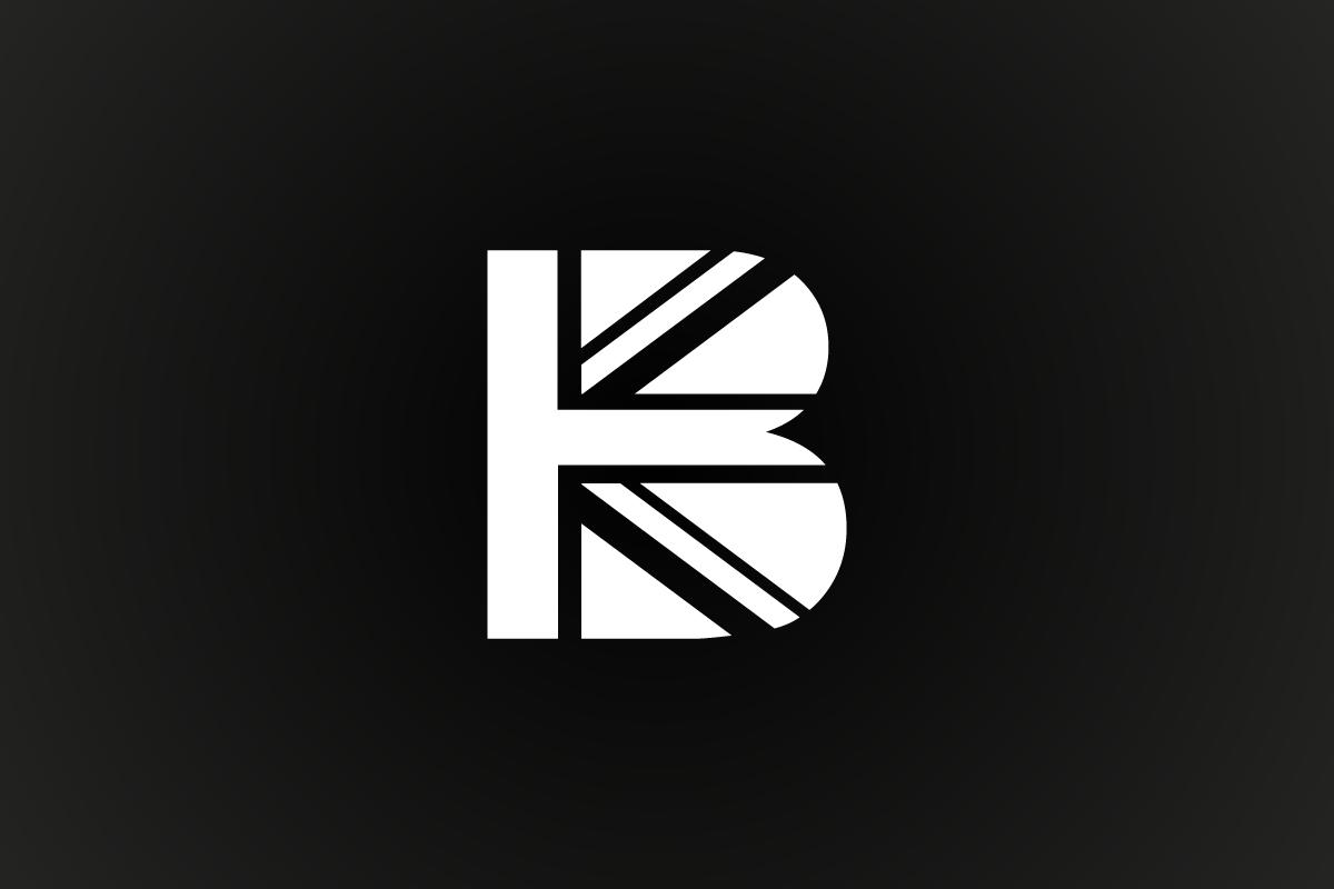 tbb-logo-1
