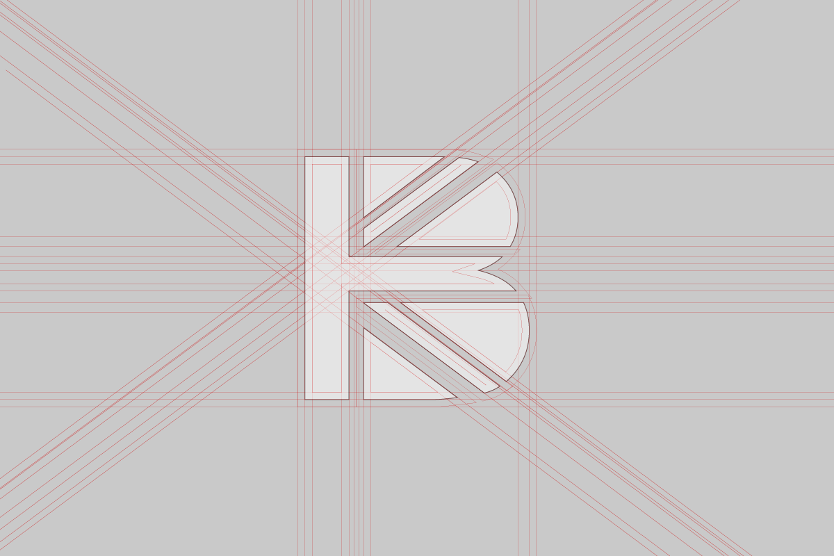tbb-logo-2